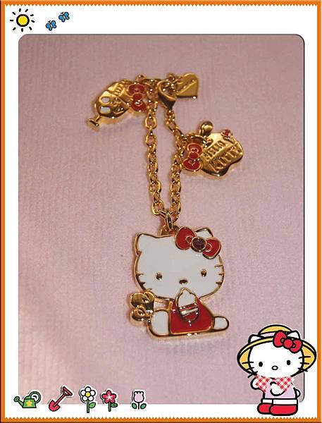 kitty吊飾.jpg