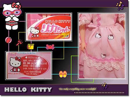 kitty莉卡娃娃2.jpg