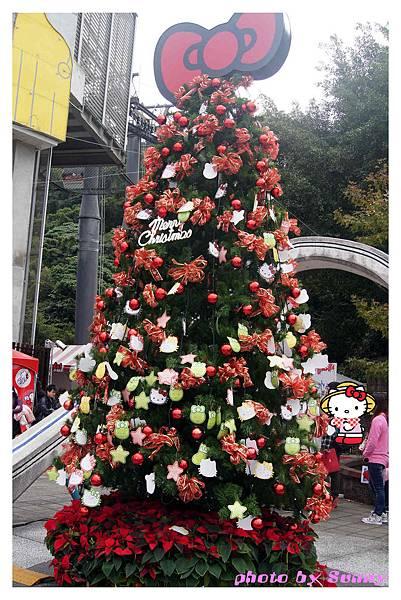 2013聖誕樹10.jpg