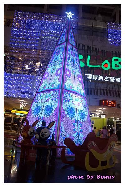 2013聖誕樹1.jpg