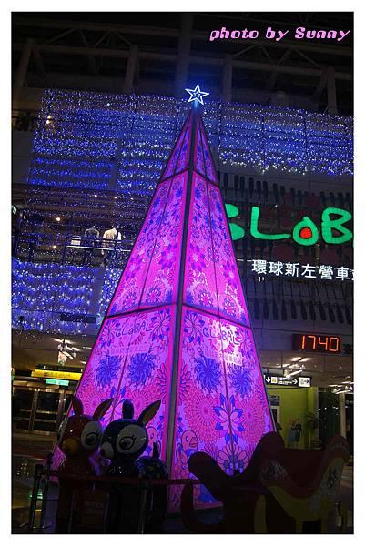 2013聖誕樹2.jpg