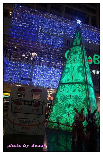 2013聖誕樹3.jpg