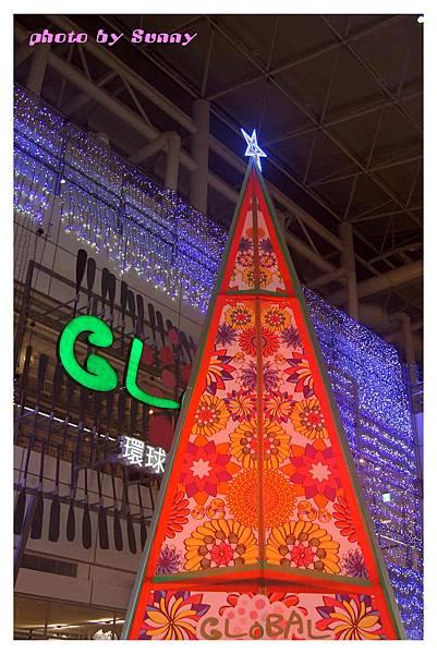 2013聖誕樹4.jpg