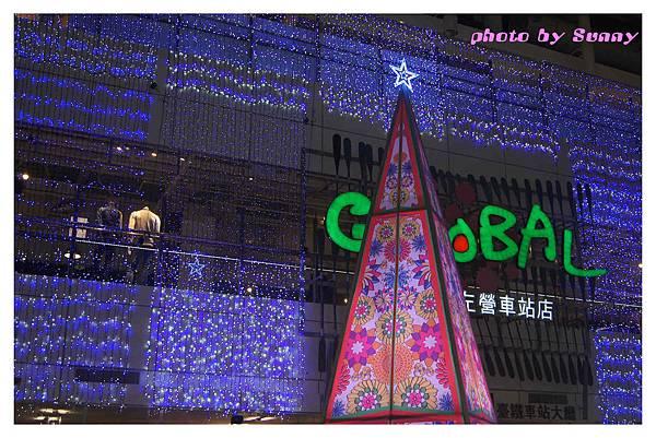 2013聖誕樹5.jpg