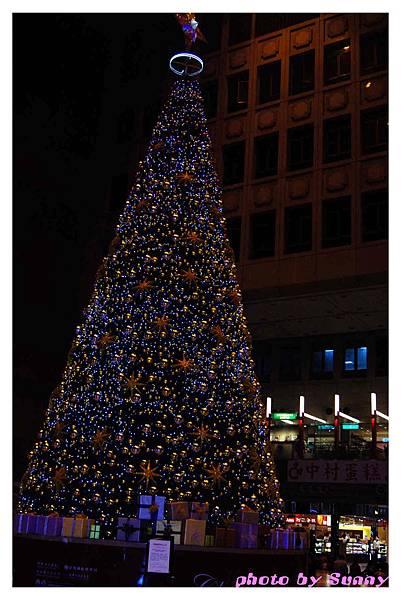 2013聖誕樹7.jpg