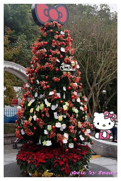 2013聖誕樹8.jpg