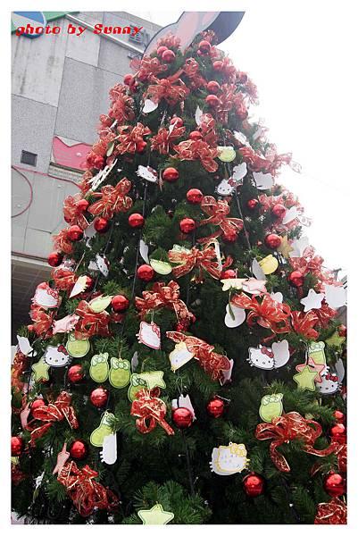 2013聖誕樹9.jpg