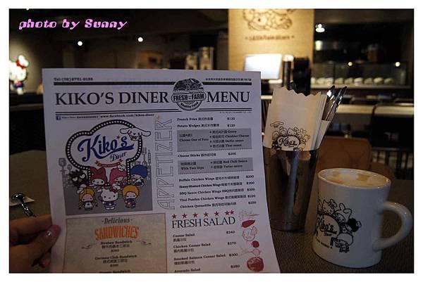 Kiko'sDiner9.jpg