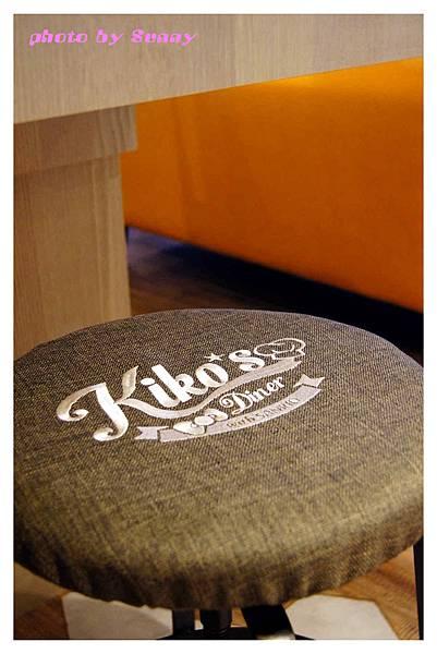 Kiko'sDiner12.jpg