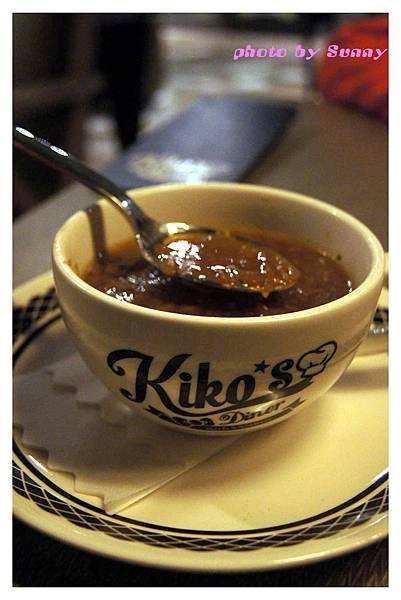 Kiko'sDiner17.jpg