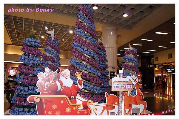 新北歡樂耶誕城4.jpg