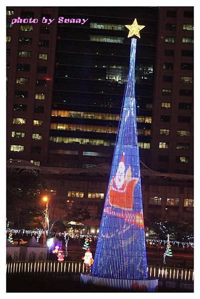 新北歡樂耶誕城11.jpg