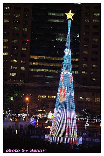新北歡樂耶誕城12.jpg