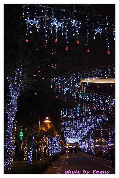 新北歡樂耶誕城20.jpg