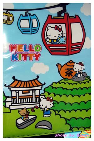 kitty貓纜7.jpg