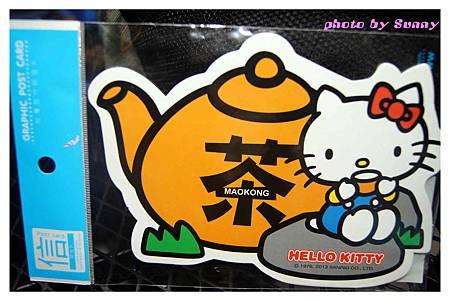 kitty貓纜11.jpg