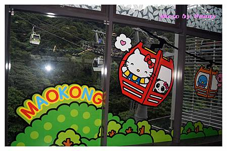 kitty貓纜22.jpg