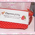charmmykitty化妝包2.jpg