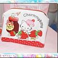 charmmykitty化妝包3.jpg