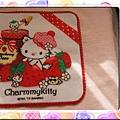 charmmykitty手帕.jpg