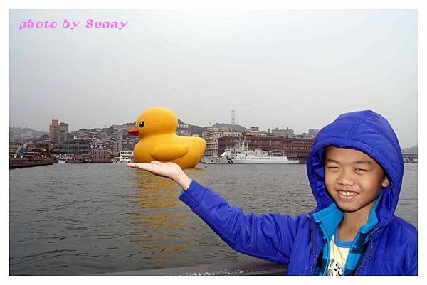 基隆黃色小鴨9.jpg