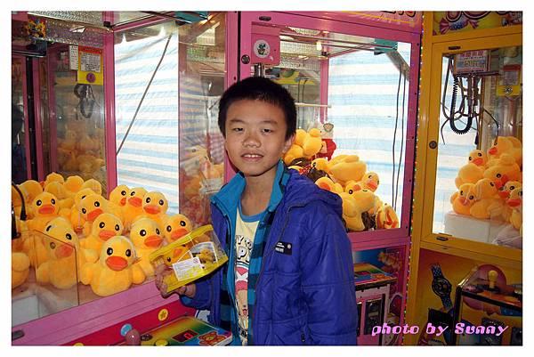 基隆黃色小鴨14.jpg