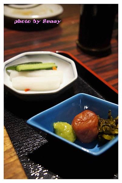 杏子豬排11.jpg