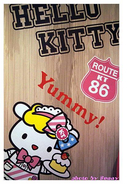 kitty sweet3.jpg