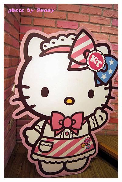 kitty sweet12.jpg