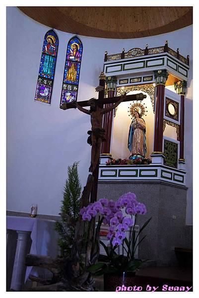 萬金聖母殿3.jpg