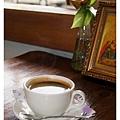 藝識咖啡4.jpg