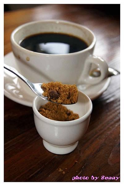 藝識咖啡7.jpg