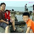 後灣戲水3.jpg