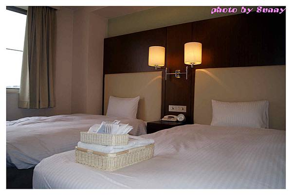 2014京阪難波ILCUROSE Hotel1.jpg