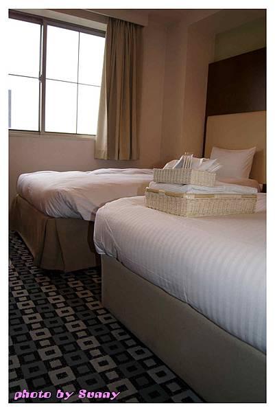 2014京阪難波ILCUROSE Hotel2.jpg