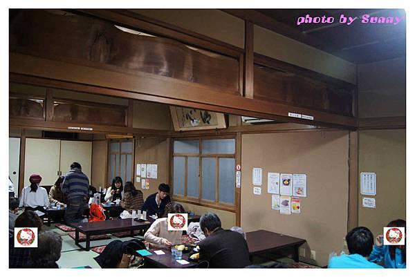 2014京阪北極星5.jpg