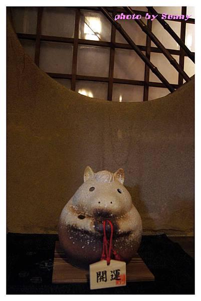 2014京阪北極星6.jpg