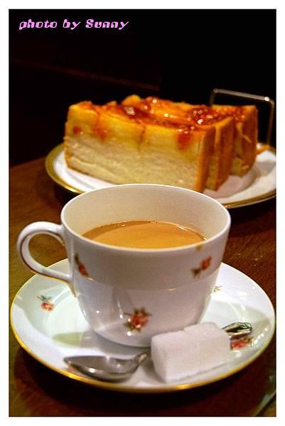 2014京阪丸福咖啡22.jpg