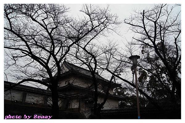 2014京阪大阪城25.jpg