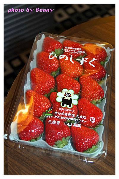 2014京阪黑門市場1.jpg