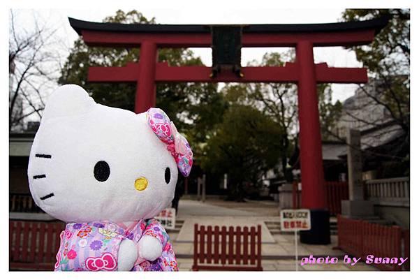 2014京阪御靈神社13.jpg