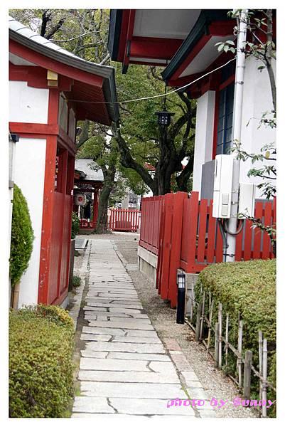 2014京阪御靈神社1.jpg
