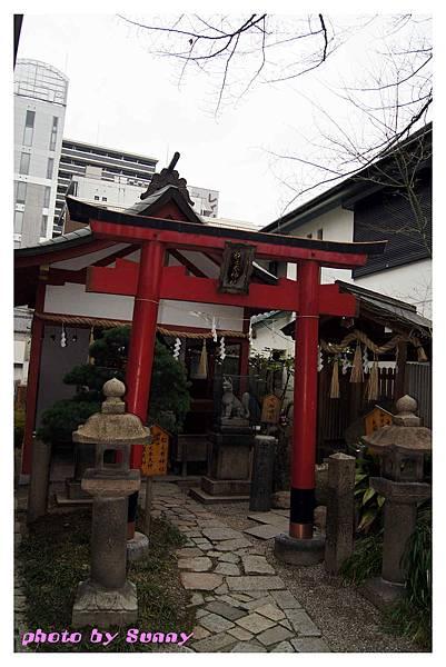 2014京阪御靈神社2.jpg