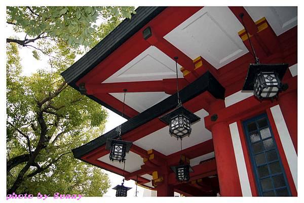 2014京阪御靈神社3.jpg