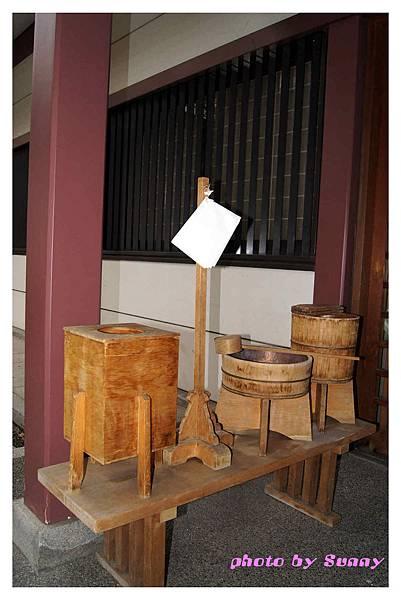 2014京阪御靈神社5.jpg