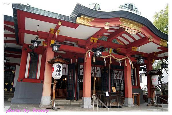 2014京阪御靈神社9.jpg