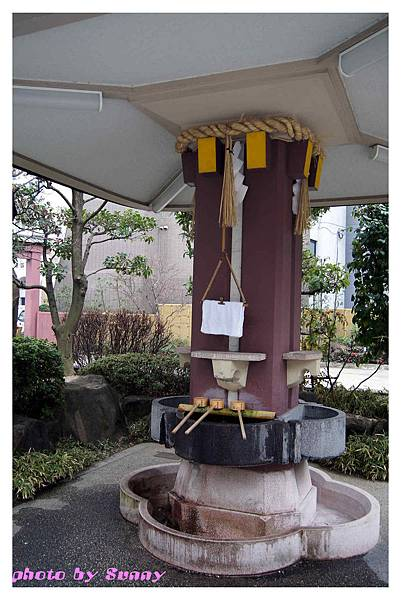 2014京阪御靈神社12.jpg