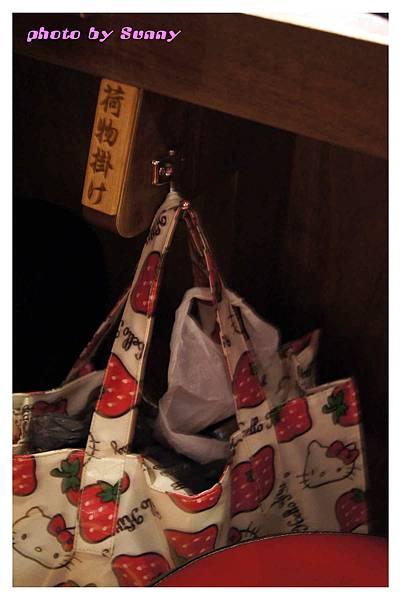 2014京阪一蘭拉麵14.jpg