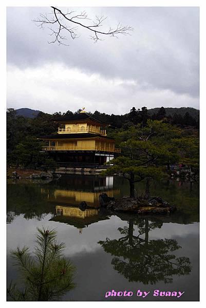 2014京阪金閣寺7.jpg