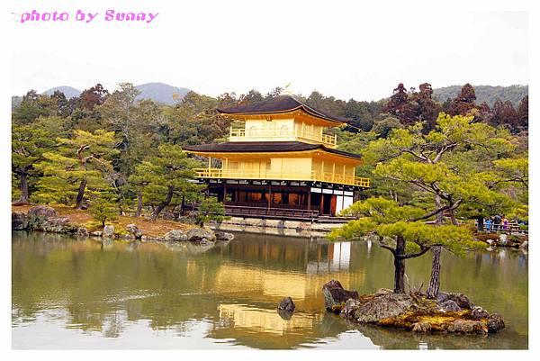 2014京阪金閣寺10.jpg